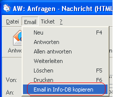 Email_in_InfoDB