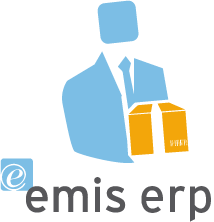 icon_emis_demo