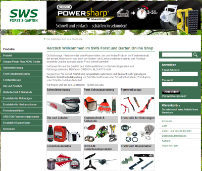 Sws Forstdesmall Emis Die Xrm Und Erp Software Für Ihr Unternehmen